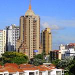 datos-socio-economicos-de-bolivia