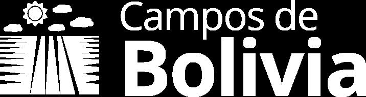 Venta de Campos en Bolivia