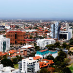 negocios-en-bolivia